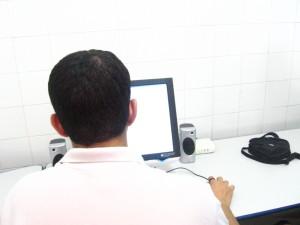 Agencje opieki-jak wygląda rekrutacja