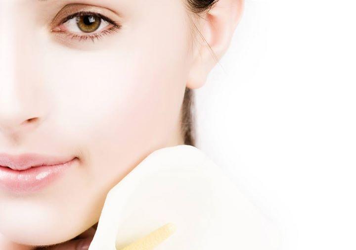 Jędrna skóra – odpowiednie (pielęgnowanie dbanie troszczenie się} to fundament