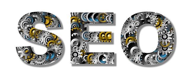 Specjalista w dziedzinie pozycjonowania sformuje stosownapodejście do twojego interesu w wyszukiwarce.